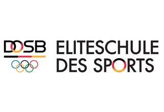 BEST-Training zur Berufs- und Studienorientierung für LeistungssportlerInnen des Eliteschulverbunds Stuttgart